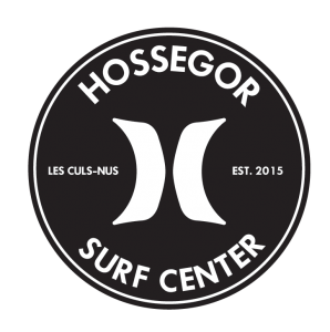 HOSSEGOR-SURF-CENTER